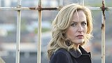 Irland TV-Tipp, The Fall - Tod in Belfast