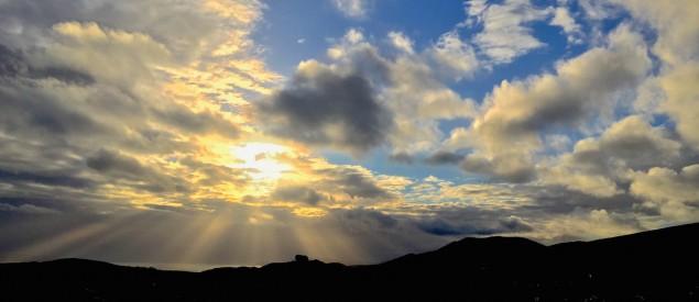 Sonnenexplosion_