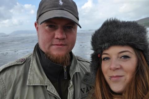 Heiraten in Irland_ live auf den Irlandnews