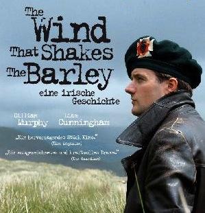 The Wind That Shakes The Barley von Ken Loach
