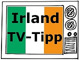 Irland TV-Tipp