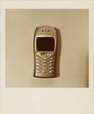 Irland Telefon