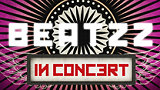 Irland TV-Tipp, Beatzz in Concert