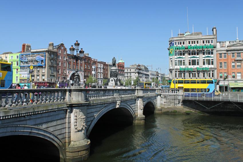 Irland zum kennenlernen neckermann