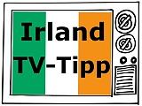 Irland-im-TV