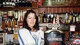 Irland TV-Tipp, Geo Reportage Lisdoonvarna