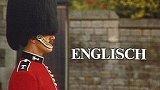Irland TV-Tipp, Englisch für Anfänger