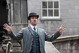 Irland TV-Tipp, Ripper Street - Das Totengericht
