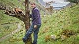 Irland TV-Tipps, Irlands Küsten, Der stürmische Nordwesten