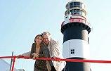 Irland TV-Tipp, Licht über dem Wasser