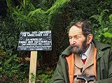 Irland TV-Tipps, Reisewege, Richard N. Hutchins