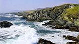 Irland TV-Tipp, Irlands wilde Küste