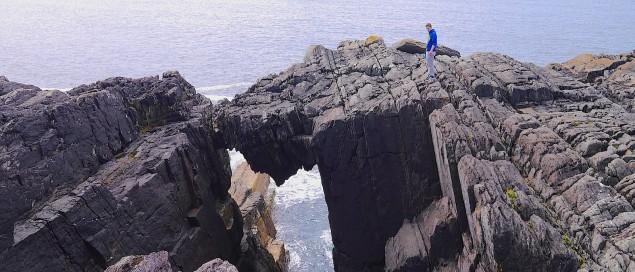 Arches_Ireland