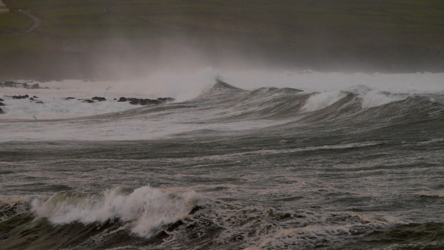 Sturmwellen Oct_Irland