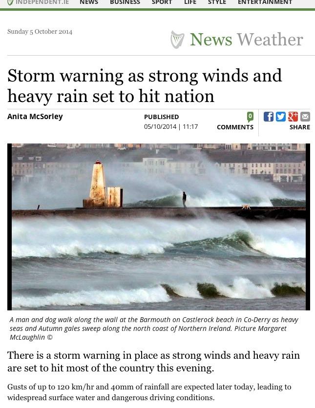 Weter_Sturm