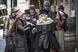Irland TV-Tipp, Ripper Street - Fluch des Blutes