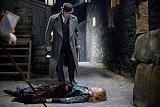 Irland TV-Tipp, Ripper Street - Ich brauche Licht