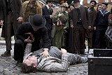 Irland TV-Tipp, Ripper Street - König Cholera