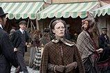 Irland TV-Tipp, Ripper Street - Einer meiner Männer