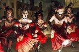 Irland TV-Tipp, Ripper Street - Der Tod ist der Preis