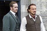 Irland TV-Tipp, Ripper Street - Verraten und verkauft Teil 2