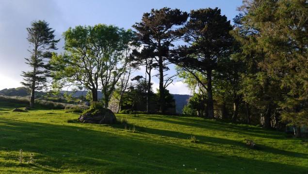 Irish_Trail_www.wanderlust.de_615