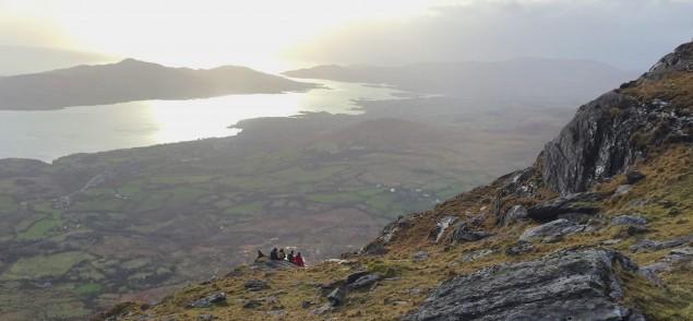 Irland Wildnis_3