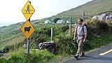 Irland TV-Tipp, Wanderlust durch Irlands Südwesten