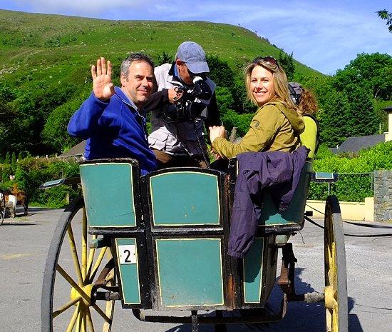 Irland TV-Tipp, Wunderschön