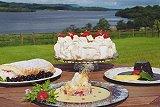 Irland TV-Tipp, Schlemmerreise Irland Galway-Austern Connemara-Lamm