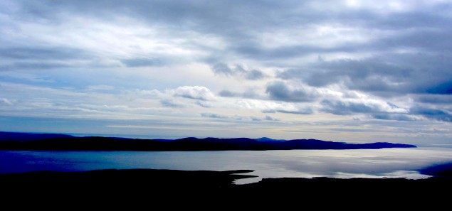 Küste graublau_xs
