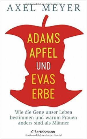 Axel Mayer_.Adams Apfel