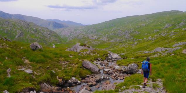 Irland Natur 1_