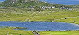 Irland TV-Tipp, Irlands einsamer Westen - Connemara