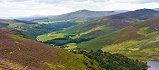 Irland TV-Tipp, Eine irische Meditation - Connemara