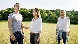 Irland TV-Tipp, Enduring Love - Liebeswahn