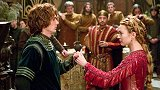 Irland TV-Tipp, Tristan & Isolde