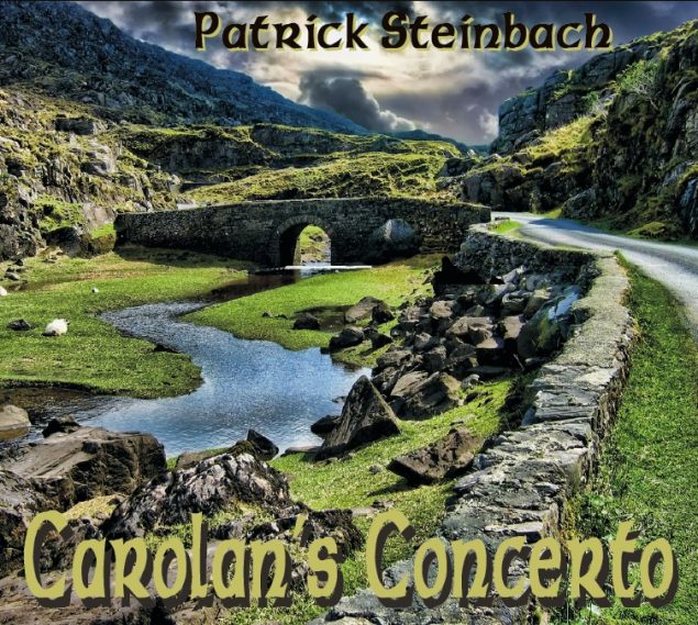 carolan-cover