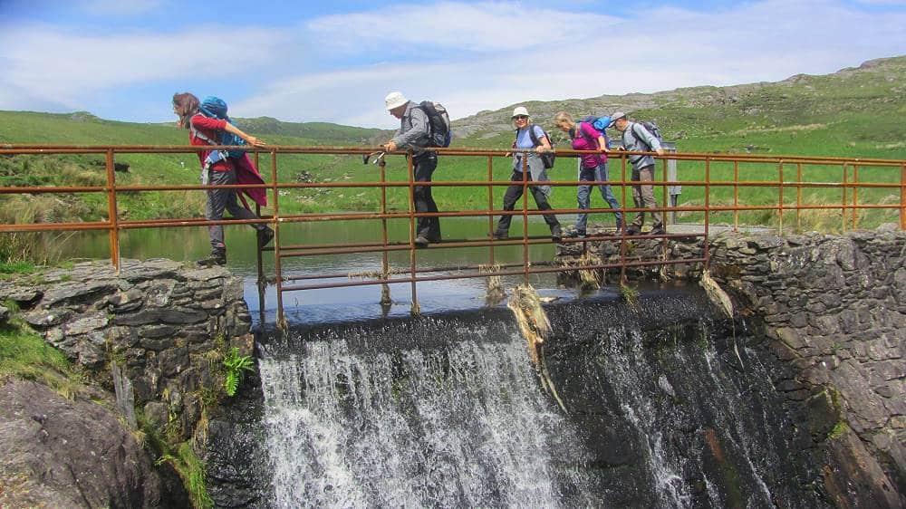 Wanderlust Irland abseits der Wege