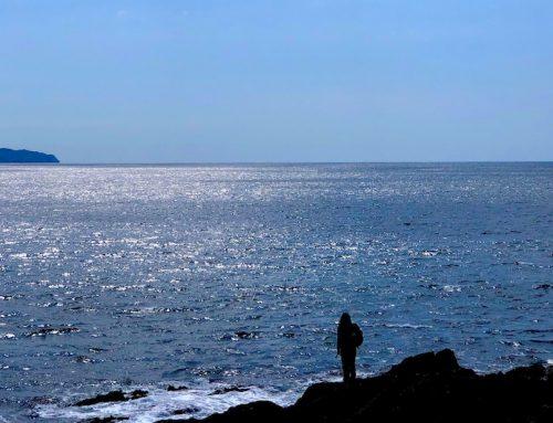 Irische Ikonen: Der ewige Atlantik