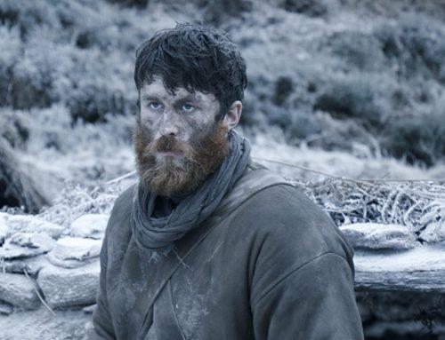 Black 47: Irlands große Tragödie erstmals im Film