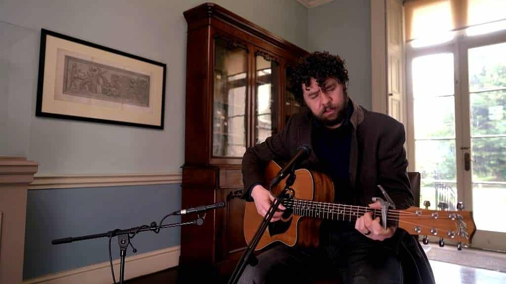 Irlands beliebteste Folksongs - Danny Boy