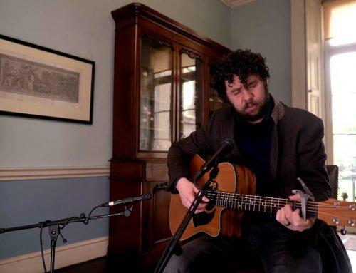 Irlands beliebteste Folk Songs: Danny Boy