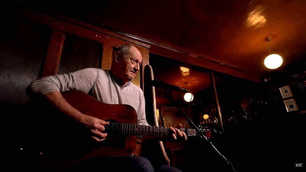 Irlands beliebteste Folk Songs - Parting Glass