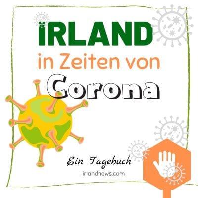 Irland Corona