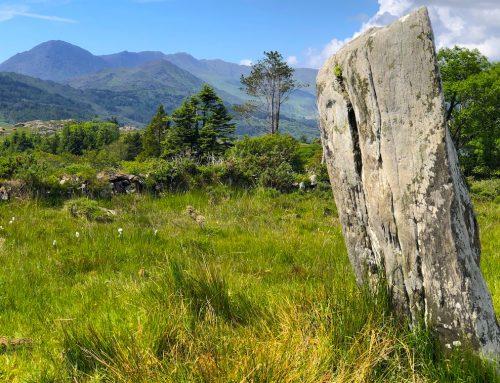 Die neuen Wanderlust-Ferien 2020: Wandern wie damals